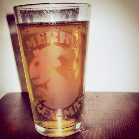 https://www.etsy.com/listing/171645292/merry-rex-mas-etched-pint-glass