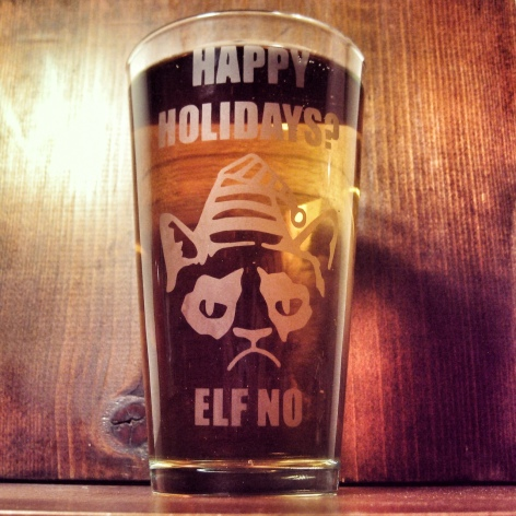 https://www.etsy.com/listing/171686574/holiday-grumpy-cat-etched-pint-glass